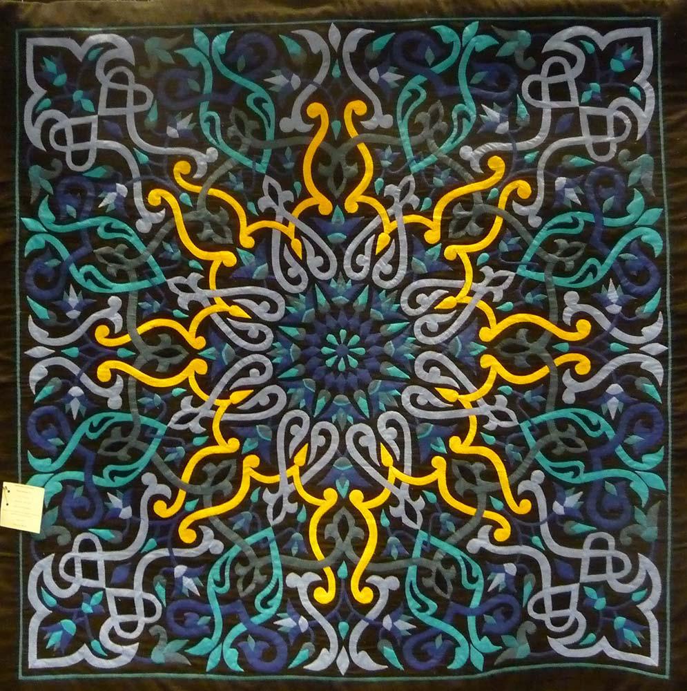 Ahmed-Naguib-Al-Roumi-Design-Khayamiya-Tentmakers