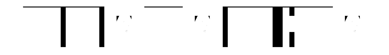 Logo-2-White